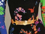 NEWS Versace H&M sneak peek