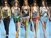 Milan Fashion Week: 21-27 September 2011
