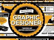 Life Graphic Designer