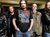 Dream Theater date Italia febbraio 2012