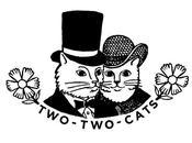 Domande Secche Risposte Succose TwoTwoCats
