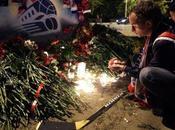 RUSSIA: Superga Yaroslavl poteva evitare