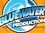Usa: anche bluewater production crea universo super-uomini