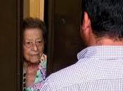 "Falsi ispettori ""porta porta"": Amag lancia l'allarme"