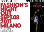 First VFNO: excited!
