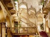 Hotel lusso preferiti Celebrità