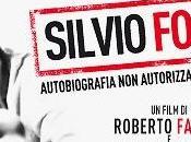 Silvio forever, stasera film Berlusconi