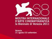 "Festival Venezia ""Cinema Diritti Umani"""