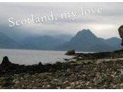 consigli pratici McBlade Scozia