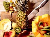 Macellonia frutta, succo polpa senza colpa