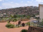 Kigali (Rwanda) ministri della Difesa zona Grandi Laghi s'incontrano