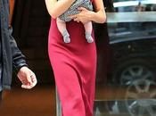 Star Style: Victoria Beckham linea ritrovata mesi dopo parto
