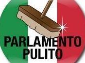"""Parlamento Pulito: primo """"Cozza Day"""""""