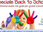 Back School: come favorire sereno ritorno scuola nostri bambini