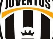 """Calciopoli: Juve chiede """"non assegnazione titolo""""."""