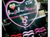 Bunga Band