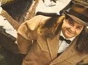 Aurelio fierro sole, pizza amore/balliamo tango (1964)