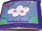 arte libri bambini