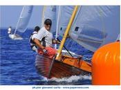 MAXI YACHT ROLEX 2011 Aleph Aniene Chiusura podio!