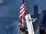 Ground Zero dimenticare...