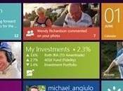 Trasformare Windows l'applicazione Mosaico