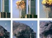 Reazioni all'11 settembre