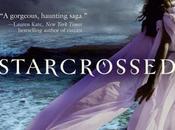 "Recensione ""Starcrossed"" Josephine Angelini"