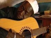 African Day: concerti MITO SettembreMusica alle radici suono delle trasformazioni nella società contemporanea