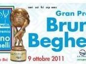 Presentato Gran Premio Beghelli 2011