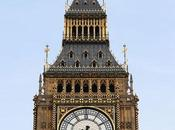 Londra, foto curiosità