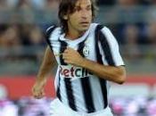 Serie riparte. Juve, Napoli, Udinese Fiorentina sugli scudi