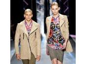 Custo Barcelona primavera-estate 2012 spring-summer