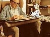 settembre: giorno Roald Dahl
