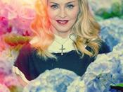 Madonna chiede perdono alle ortensie tutto mondo