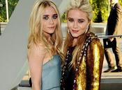 Mary Kate Ashley Olsen stiliste Superga