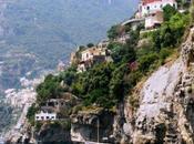 agriturismi sulla Costiera Amalfitana diventano zona