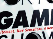 Tokyo game show 2011: tutti giochi della fiera