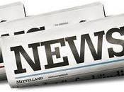 SHNews, settembre 2011: date Lamb Ganglians. ritorni Negrita Kele Okereke.Nuovi video Lerche Neon Indian