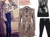 Tally Weijl Fashion Weeks