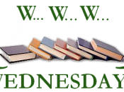 W...W...W...Wednesdays (35)