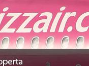 WizzAir: piacevole scoperta