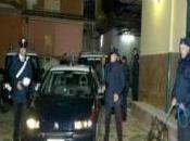 Camorra, blitz tutta Italia. manette anche carabiniere