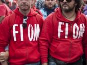 FIOM entreranno Pomigliano d'Arco. Sentenza FIAT Tribunale Torino