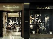stile sobrio elegante Massimo Dutti