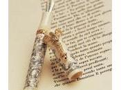Pietro Pancamo abile penna della Poesia