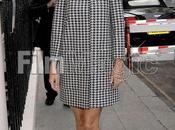 Gwyneth Paltrow Doutzen Kroes Stella McCartney