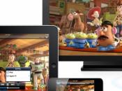 Apple: AltroConsumo Associazioni Consumatori all'attacco