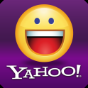 Videochiamata Tablet Android Yahoo Messenger
