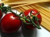 Dieta mediterranea sentirsi forma