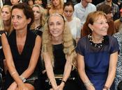 moda italiana trasferta York [NYFW 2012]